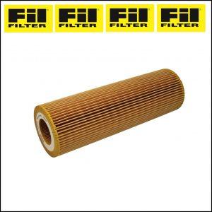 Filtro Olio Motore | Scania | Van Hool | art.MLE1578